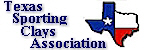 Click for Texas Sporting Clays Association website