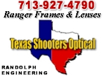 Click to go to Texas Shooters Optical website