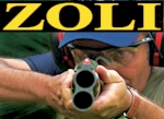 Click for ZOLI WEBSITE